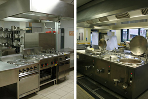 Culinary Technicians, New York commercial kitchen repair, Long ...